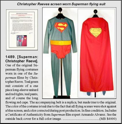 R&R-Auctions-Superman-Christopher-Reeves-screen-worn-Superman-flying-suit  x425