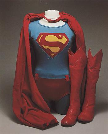 Sothebys 06 12 99 Superman IV