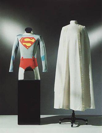 Sothebys 12 14 02 Superman III