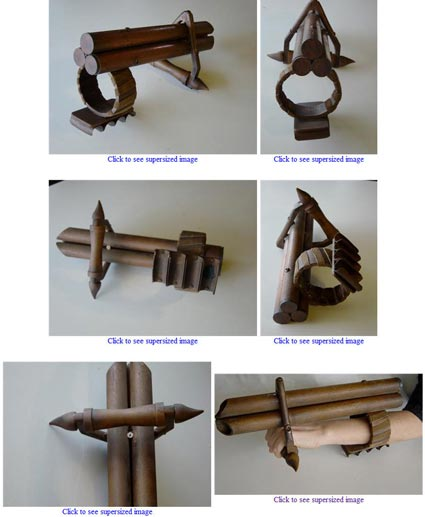Stake-Launcher-Auction-Pics-x425