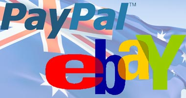 "Setback for ""PayPal-only"" eBay Policy in Australia"