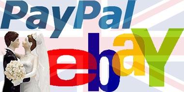 More eBay Policy Developments Regarding PayPal