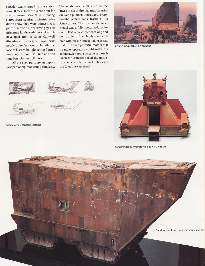 [Image: sandcrawler-archive-excerpt-the-best-of-...8-x800.jpg]