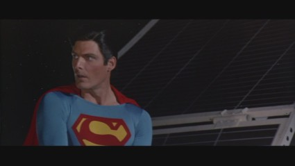 Standard Resolution Still Image Reference Archive: Superman IV (1987)