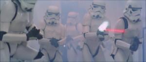 firing-sterling-stormtrooper-blaster-still-x300