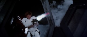 firing-sterling-stormtrooper-han-solo-hd-still-x300