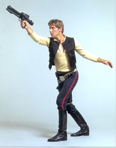han-solo-star-wars-chronicles-promo-stormtrooper-blaster-alt-x300