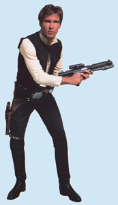 han-solo-star-wars-chronicles-promo-stormtrooper-blaster-alt2-x300