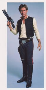 han-solo-star-wars-chronicles-promo-stormtrooper-blaster-x300