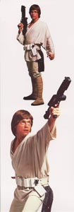 luke-skywalker-star-wars-chronicles-promo-stormtrooper-blaster-alt-x300