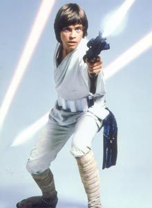 luke-skywalker-star-wars-chronicles-promo-stormtrooper-blaster-x300