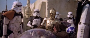mos-eisley-spaceport-stormtrooper-high-definition-x300