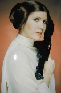 princess-leia-star-wars-chronicles-promo-stormtrooper-blaster-alt-x300
