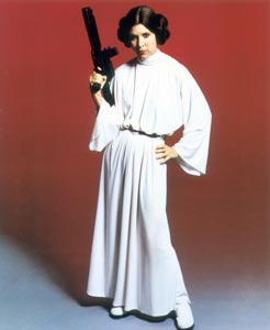 princess-leia-star-wars-chronicles-promo-stormtrooper-blaster-x300