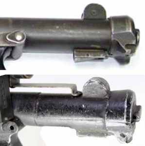 star-wars-blaster-compare-sterling-03-x300