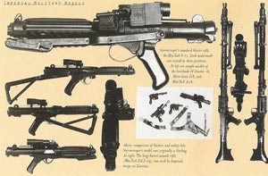 star-wars-chronicles-imperial-military-models-blasters-x300