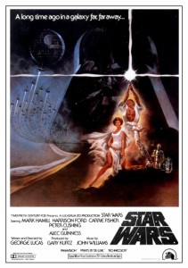 star-wars-one-sheet-style-a-x300