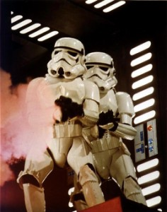 stormtrooper-death-star-star-wars-a-new-hope-x300
