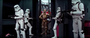 stormtroopers-death-star-droids-high-resolution-x300