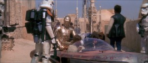 tatooine-cantina-sandtrooper-landspeeder-high-definition-x300