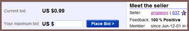 battlestar-galactica-propworx-ebay-auctions-x380