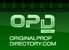 directory_promo1