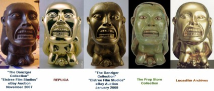 elstree-props-idol-comparison-5-way-marked-x425