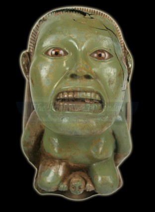 prop-store-collection-raiders-fertility-idol-01-x425