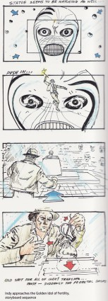 raiders-of-the-lost-ark-fertility-idol-best-of-the-lucasfilm-archives-storyboards-x425