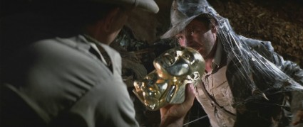 raiders-of-the-lost-ark-high-definition-still-idol-1080p-02-x425
