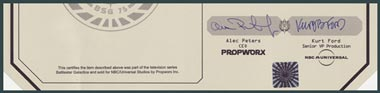 sample-propworx-coa-x380