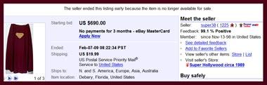 superman-costume-ebay-marketplace-february-2009-x425
