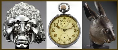 christies-juliens-antiquorum-michael-jackson-gandhi-china-india-auction-house-x380