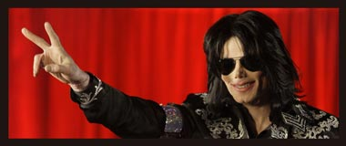 fox-news-michael-jackson-claim-jackos-rep-threatened-harm-from-nation-of-islam-juliens-auction-x380