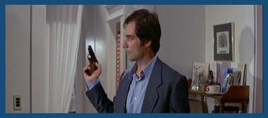 james-bond-ppk-timothy-dalton-licence-to-kill-firearm-007-pistol-main-x380