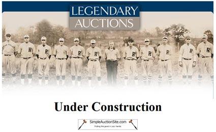 legendary-auctions-website-snapshot-03-15-09-x425