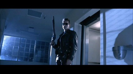 terminator-2-sd-screencapture-shotgun-movie-prop-18-x425