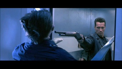terminator-2-sd-screencapture-shotgun-movie-prop-25-x425