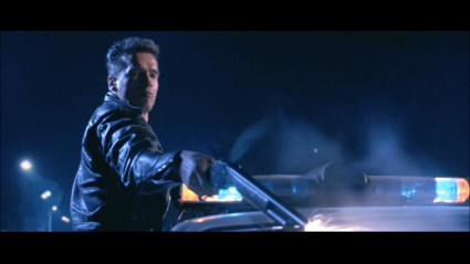 terminator-2-sd-screencapture-shotgun-movie-prop-29-x425