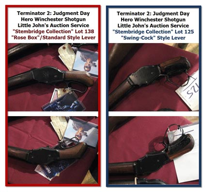 terminator-2-stembridge-rental-little-johns-auction-service-collection-shotgun-comparison-marked-x425