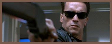 terminator-2-winchester-shotgun-custom-colt-detonics-pistol-guns-firearms-alt-x380