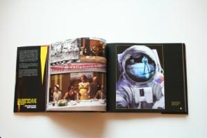 watchmen-art-of-the-film-01-x300