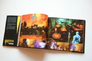watchmen-art-of-the-film-02-x300