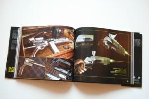 watchmen-art-of-the-film-03-x300