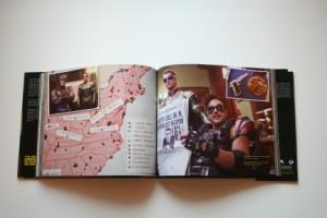 watchmen-art-of-the-film-06-x300