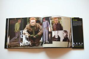 watchmen-art-of-the-film-08-x300