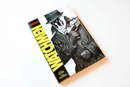 watchmen-book-film-companion-art-of-the-film-portraits-cover-02-x425