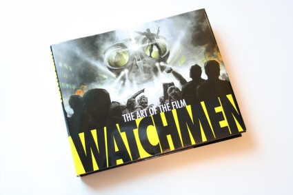 watchmen-book-film-companion-art-of-the-film-portraits-cover-03-x425