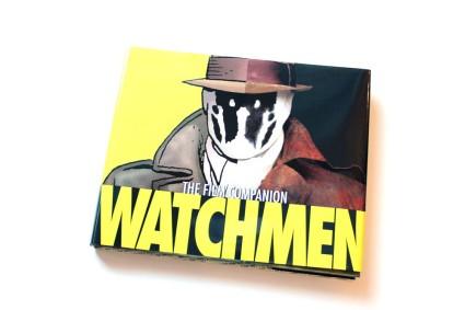 watchmen-book-film-companion-art-of-the-film-portraits-cover-04-x425