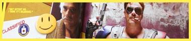 watchmen-book-film-companion-art-of-the-film-portraits-cover-x380